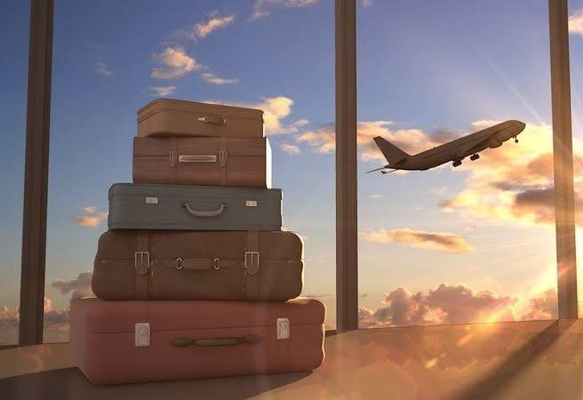 Top 4 Cheap Dream Destinations