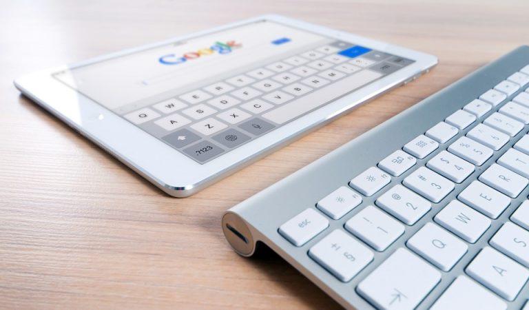 Incredible Features & Amenities of Google Trends