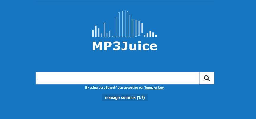 MP3Sap