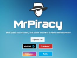 MrPiracy