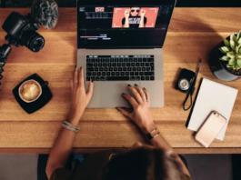 Best Free Online Photo Editors