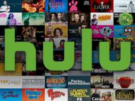 TOP BEST MOVIES TO WATCH ON HULU