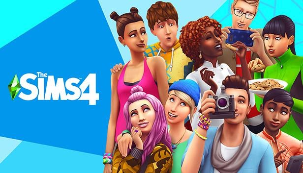 The fascinating and best Sims 4 Mods