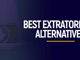 10 MEJORES ALTERNATIVAS EXTRATORRENT
