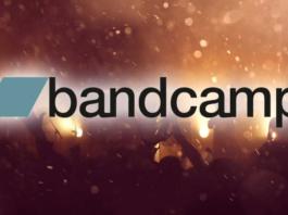 Bandcamp Video Downloader