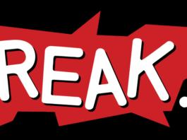 Break Video Downloader
