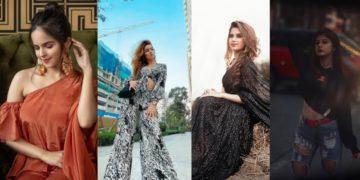 Palak Sindhwani, Avneet Kaur, Jannat Zubair To Arishfa Khan