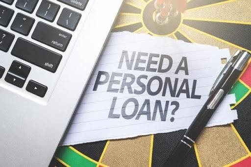 How To Find A Personal Loan?