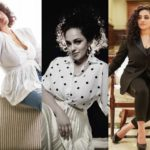 Why Nithya Menon Is So Attractive And Charming