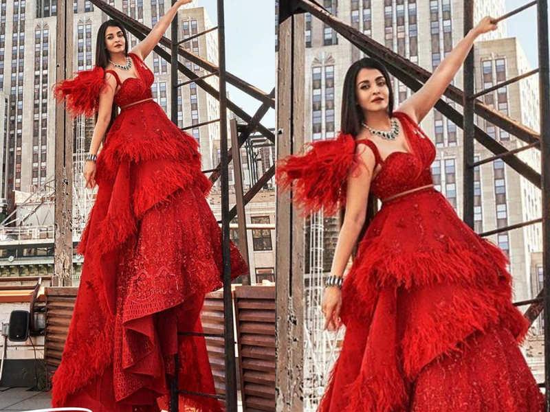Aishwarya Rai Bachchan 2