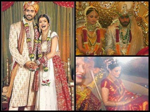 Aishwarya Rai Bachchan 5