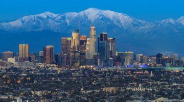Popular California Real Estate Investing Strategies
