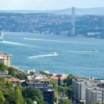 TOP 10 REASONS TO STUDY IN TURKEY