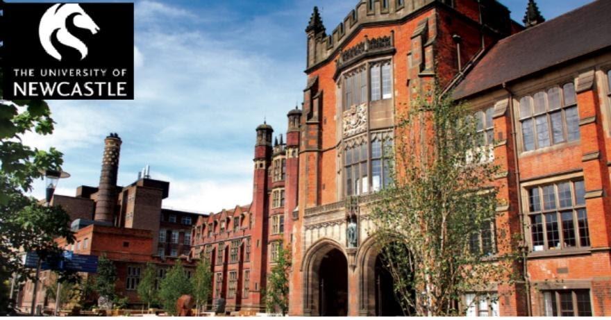 University of Newcastle Australia (UON)