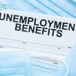 Per quanto tempo si ottengono le indennità di disoccupazione?