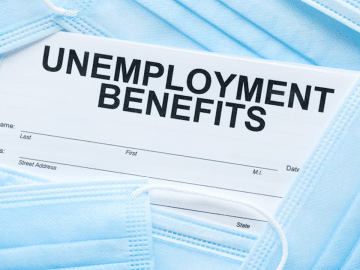 How Long do you get unemployment benefits?