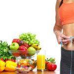 Comment perdre de la graisse du ventre