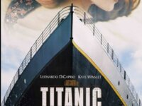 izlenecek en iyi film