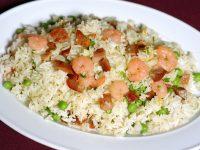 el arroz blanco reduce la grasa