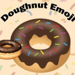 donought emoji