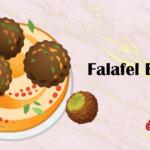 falafel emoji