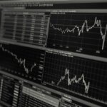 Improving your CFD trading skills with few effective steps