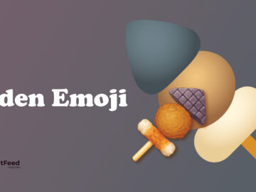 oden emoji