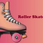 Roller Skate Emoji