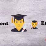 Student Emoji