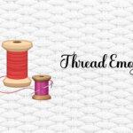 Thread Emoji