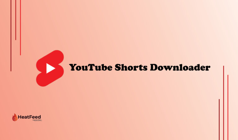 YouTube Shorts Video Download