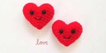 cuore rosso emoji