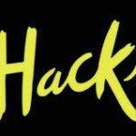 Useful Body Hacks