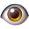 This image has an empty alt attribute;its file name is image-1689.png