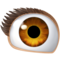 This image has an empty alt attribute;its file name is image-1711.png