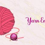Yarn Emoji