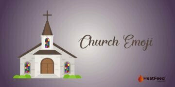 Church Emoji