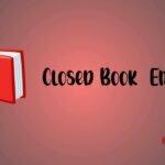 closed book emoji