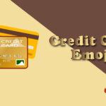credit card emoji