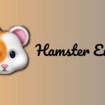 hamster emoji
