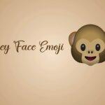 money face emoji