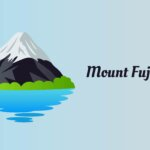 Mount Emoji