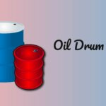 oil drum emoji