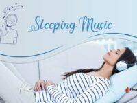 música relajante para dormir
