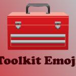 toolkit emoji