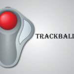 trackball emoji