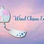 wind chime emoji
