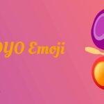 YOYO emoji