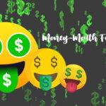 Money-Mouth Face Emoji
