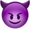 This image has an empty alt attribute; its file name is image-2009.png